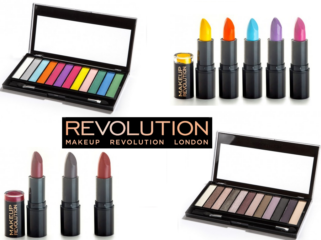 MAKEUP-REVOLUTION-LONDON