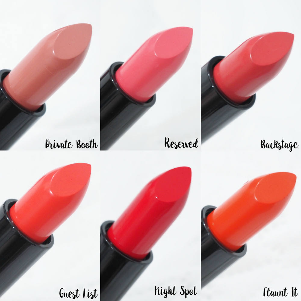 Sleek-MakeUP-Lip-VIP-Lipsticks-3