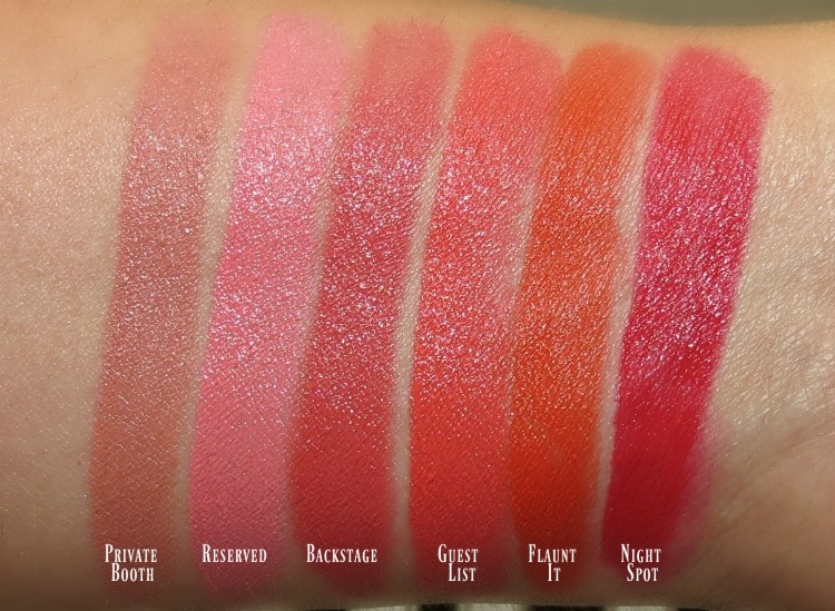 Sleek-makeup-lipstick-swatches