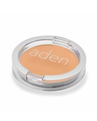 Пудра Face Compact Powder 04 Fudge Aden