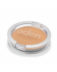 Пудра Face Compact Powder 05 Olive Brown Aden