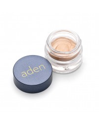 База под тени Eyeshadow Base Neutral Aden