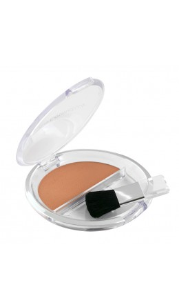 Румяна Powder Blush 01 Chocolate Aden