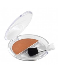 Румяна Powder Blush 02 Expresso Aden