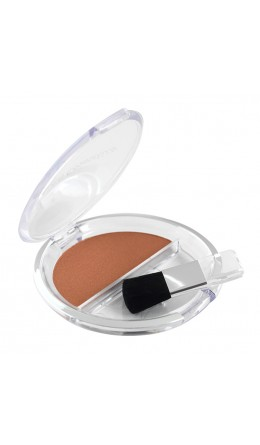 Румяна Powder Blush 03 Sand Aden
