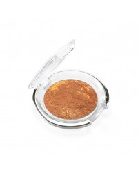Румяна Terracotta Baked Blusher 02 Brown Aden
