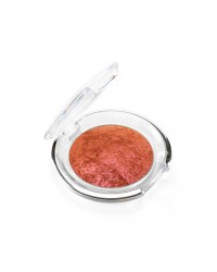 Румяна Terracotta Baked Blusher 03 Red Aden