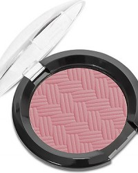Румяна Affect Velure blush on/R0109