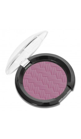 Румяна Affect Velure blush on/R0110
