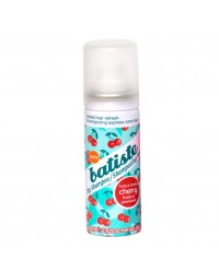 Сухой шампунь Batiste Dry Shampoo Cherry - Fruity & Cheeky 50ml