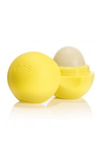 Бальзам для губ EOS Smooth Sphere Lip Balm