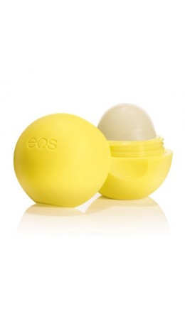 Бальзам для губ EOS Smooth Sphere Lip Balm Lemon Drop