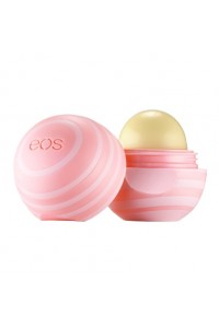 Бальзам для губ EOS Visibly Soft Sphere Lip Balm