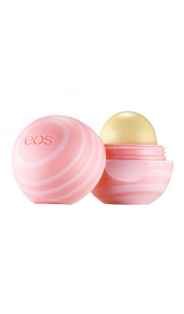 Бальзам для губ EOS Visibly Soft Sphere Lip Balm Coconut Milk
