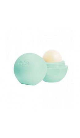 Бальзам для губ EOS Smooth Sphere Lip Balm Sweet Mint