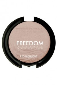 Хайлайтер Freedom Makeup Pro Highlight Ambient