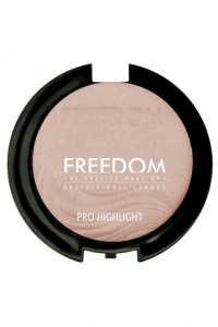 Хайлайтер Freedom Makeup Pro Highlight Diffused