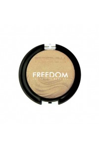 Хайлайтер Freedom Makeup Pro Highlight Glow