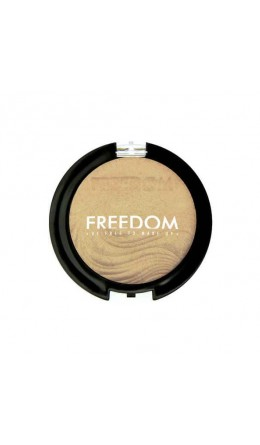 Косметика - Хайлайтер Freedom Makeup Pro Highlight Glow