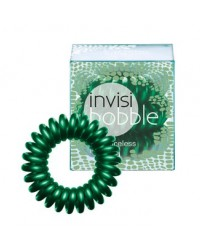 Резинка для волос Invisibobble C U Later Alligator