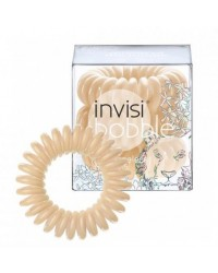Резинка для волос Invisibobble Queen Of The Jungle