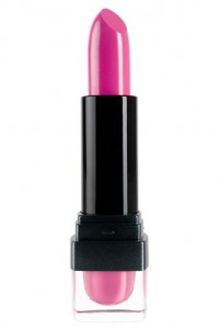 Помада для губ BLACK LABEL LIPSTICK NYX