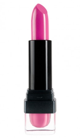 Помада для губ HOT PINK BLACK LABEL LIPSTICK NYX