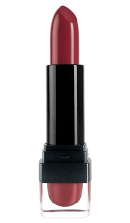 Помада для губ CHERRY BLACK LABEL LIPSTICK NYX