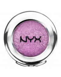 Тени для век  PRISMATIC SHADOWS NYX