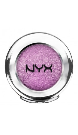 Тени для век PUNK HEART PRISMATIC SHADOWS NYX