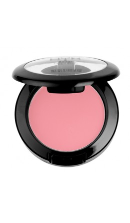 Кремовые румяна  BOHO CHIC ROUGE CREAM BLUSH  NYX