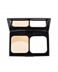Двойная пудра DEFINE & REFINE POWDER FOUNDATION  NYX