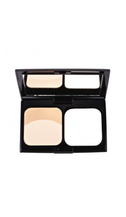 Двойная пудра FAIR DEFINE & REFINE POWDER FOUNDATION  NYX