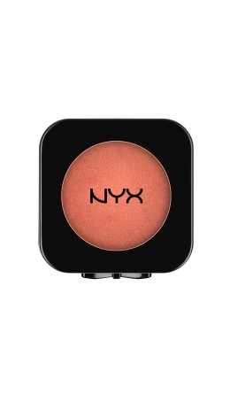 Румяна AMBER HIGH DEFINITION BLUSH NYX