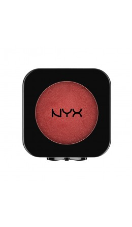 Румяна DEEP PLUM  HIGH DEFINITION BLUSH NYX