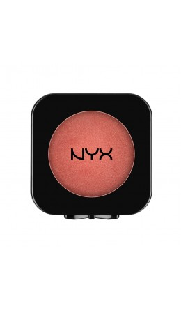 Румяна HAMPTONS HIGH DEFINITION BLUSH NYX