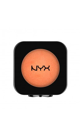 Румяна DOWN TO EARTH HIGH DEFINITION BLUSH NYX
