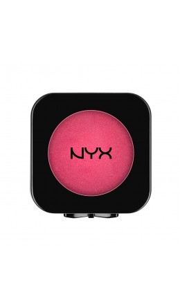 Румяна ELECTRO HIGH DEFINITION BLUSH NYX