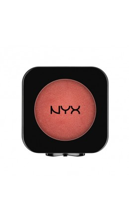 Румяна MAUVE N OUT HIGH DEFINITION BLUSH NYX