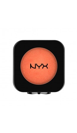 Румяна  CORALINE HIGH DEFINITION BLUSH NYX