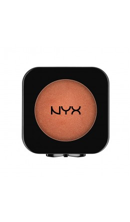 Румяна GLOW HIGH DEFINITION BLUSH NYX