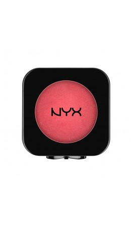 Румяна TUSCAN HIGH DEFINITION BLUSH NYX
