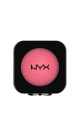 Румяна BABY DOLL HIGH DEFINITION BLUSH NYX