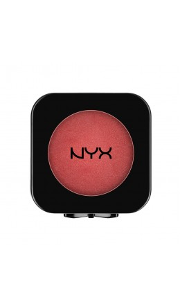 Румяна BITTEN HIGH DEFINITION BLUSH NYX