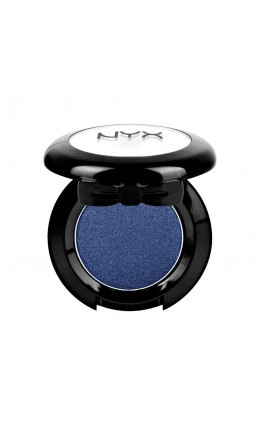 Тени для век ASPHYXIATION HOT SINGLES EYE SHADOW NYX