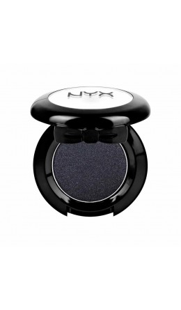 Тени для век COSMIC HOT SINGLES EYE SHADOW NYX
