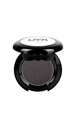 Тени для век MOON ROCK HOT SINGLES EYE SHADOW NYX
