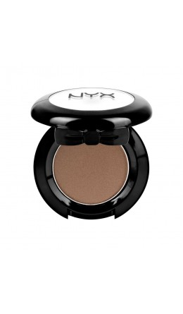 Тени для век THE CHASER HOT SINGLES EYE SHADOW NYX