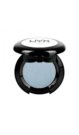 Тени для век KANDI HOT SINGLES EYE SHADOW NYX