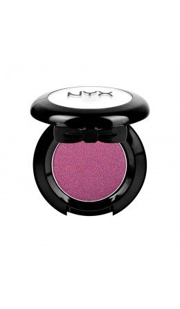 Тени для век PINK LADY HOT SINGLES EYE SHADOW NYX